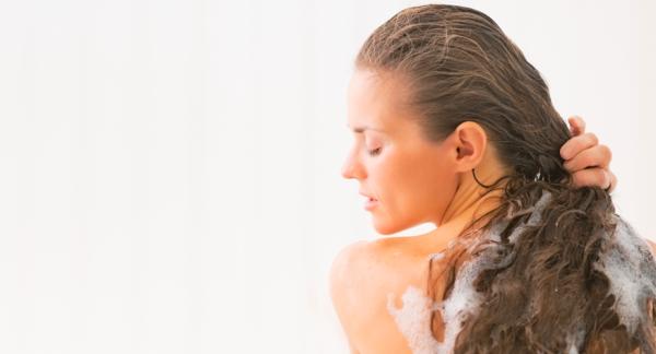 shampoo-gef-hrliche-inhaltsstoffe-top-10