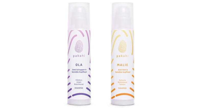shampoos-f-r-sensible-kopfhaut