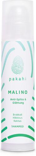 Malino-bersicht