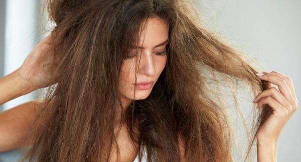 strohige-trockene-haare