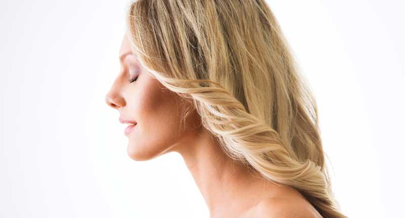 Haare-waschen-ohne-Natron_Bild-2