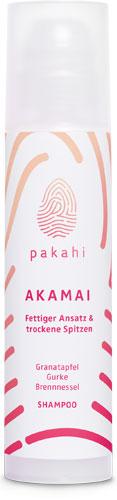 Akamai-bersicht
